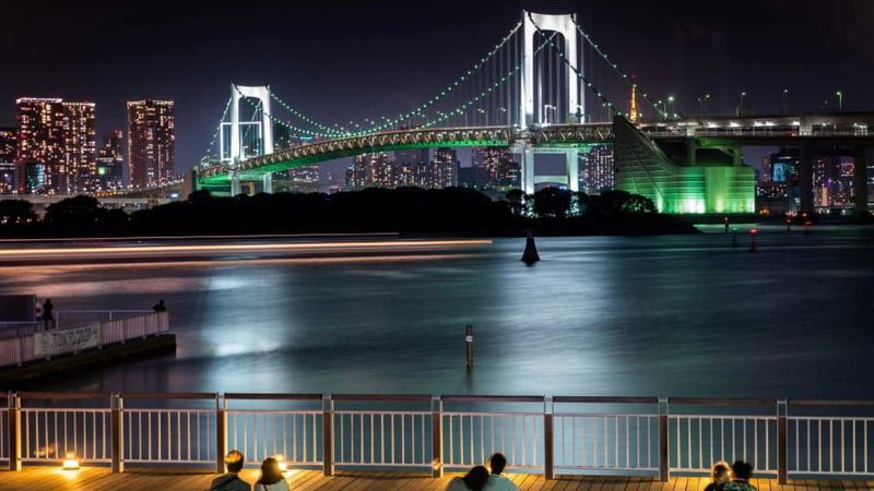 Kota Tokyo menempati posisi pertama dengan skor 92,0 dari 100 poin. Kota teraman di dunia untuk dikunjungi pada 2019 diungkap oleh Economist Intelligence Unit (CNN)