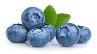 5 Makanan Antiinflamasi Ini Bisa Cegah Badai Sitokin Makin Parah