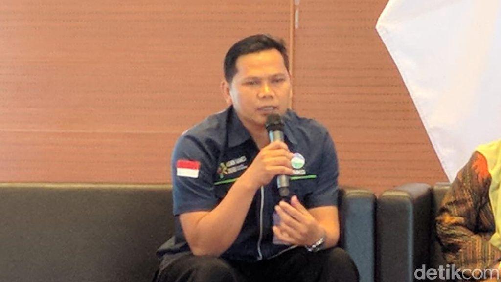 BMKG Prediksi Sebagian Besar Jawa Masuki Musim Hujan pada November