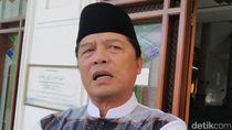 Ridwan Kamil Bidik Tegalluar Jadi Ibu Kota Jabar, Dadang: Saya Dukung