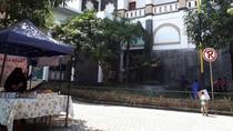 Keluarga Gelar Az Zikra Expo untuk 100 Hari Meninggalnya Arifin Ilham