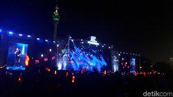 Curahan Hati Bobby iKON di Panggung Asian Sound Syndicate vol 1