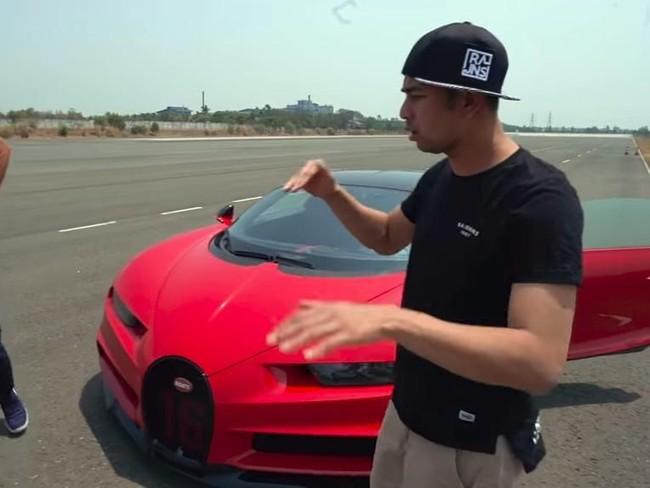 Nyobain Mobil Seharga Rp 120 M, Raffi Izin ke Nagita untuk Beli?