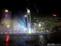 DKI Jakarta Gelar Formula E, Apa Dampaknya ke Ekonomi?