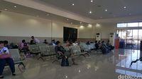 Bandara Paling Selatan Indonesia, Dibangun Karena Nelayan Nyasar