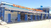 Bandara Paling Selatan Indonesia dan Pariwisata Rote
