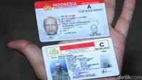 Layanan SIM-STNK Masih Ditutup hingga 29 Juni