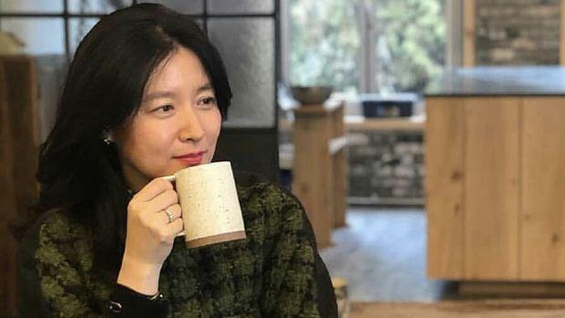 Ssst.. Ini Dia Aktor & Aktris Termahal di Korea