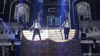 K-Talk Ep 3: Riwehnya 4 Konser K-Pop dalam Sehari