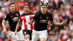 Jadwal Liga Inggris Dini Hari Nanti: MU Vs Southampton