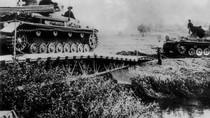 Bahayanya Nasionalisme Rasis yang Picu Perang Dunia II 80 Tahun Silam