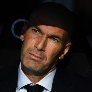 Real Madrid Ingin Pecat Zidane? Kompensasinya Mencapai Rp 1,24 T