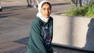 Sosok Wanita Pencipta Emoji Hijabers, Pernah Jadi Remaja Paling Berpengaruh