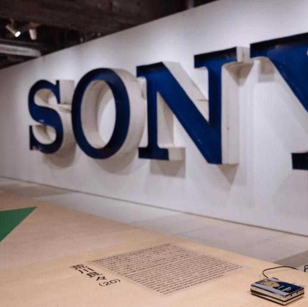 Sony Absen Lagi di Pameran Game Terbesar Dunia, Apa Alasannya?