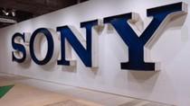 Jelang PS 5 Lahir, Sony Suntik Rp 3,5 T ke Pencipta Game Fortnite