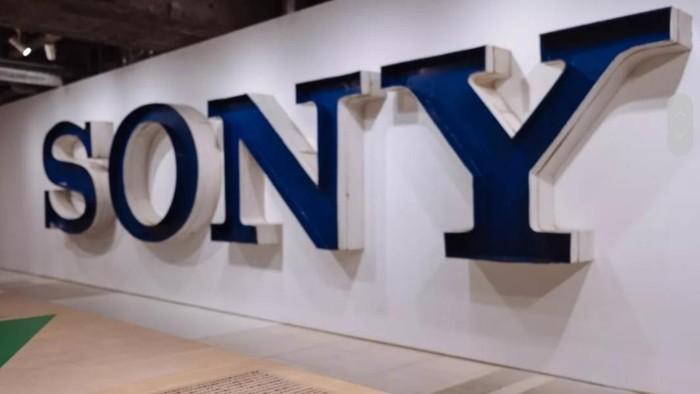 pameran sony 40 tahun