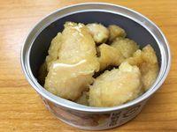 Unik! Chicken Karaage Kini Dijual dalam Kemasan Kaleng