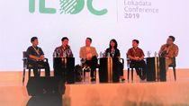 Kata CEO DANA agar Transaksi Digital di RI Meningkat