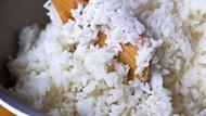 Kesalahan Masak Nasi hingga Lima Lontong Sayur yang Enak untuk Sarapan