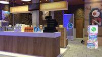 Facebook Cafe Bakal Hadir di Melawai