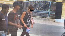 Pengakuan 4 WN Australia yang Dideportasi karena Tonton Demo di Papua