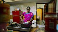 Tunda Masak Makan Siang, Wanita Ini Langsung Diceraikan Suami