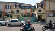 SMPN 1 Cilegon Mendadak Diliburkan, Sekolah Bantah Isu Siswa Kesurupan