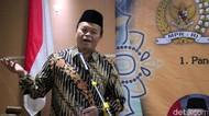 PKS Minta Sukmawati Tanggung Jawab soal Ucapan Nabi Muhammad-Sukarno