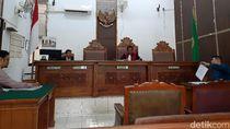 Bareskrim Tak Hadir, Sidang Praperadilan MAKI soal Bank Century Ditunda