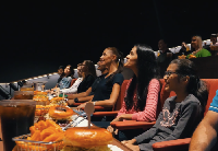 (Foto: YouTube Reel Cinemas Jebel Ali)
