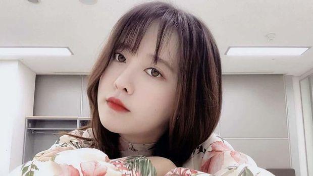 Pihak Ku Hye Sun Siapkan Gugatan Balik untuk Ahn Jae Hyun
