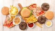 Makan Fast Food Juga Menyehatkan, Asalkan Ikuti 5 Tips Ini