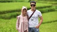 Mohon Bantuan! Kiki Farrel Butuh 10 Pendonor untuk Kemoterapi Ibunda