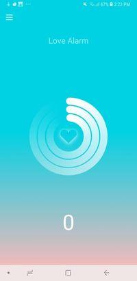 Bak Drakor, Aplikasi Kencan Love Alarm Bisa Digunakan Loh!