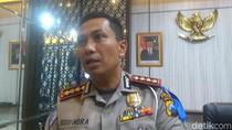 8 Jam Operasi di Tol Sumo, Polisi Tilang 125 Pengendara