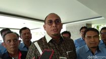 Surati Jokowi, Andre Rosiade Gerindra Ungkap Kelangkaan Pupuk di Sumbar