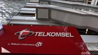 Gangguan Layanan Akibat Kebakaran STO Pekanbaru, Telkom Minta Maaf