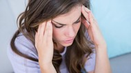 Pusing Kepala Setelah Makan? Mungkin 5 Faktor Ini Jadi Penyebabnya