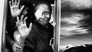 Foto Papua Karya Fotografer Indonesia Juara Nikon Photo Contest