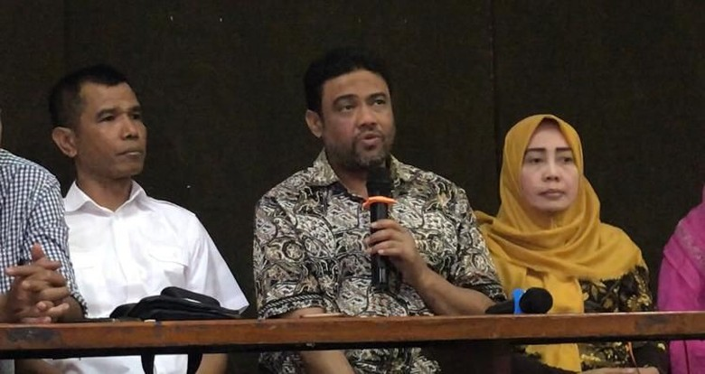 Tolak Kenaikan Iuran BPJS, KSPI Ancam Gelar Demo Besar-besaran 2 Oktober