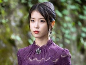 20 Drama Korea Terbaik Sepanjang Masa, Ceritanya Daebak! (Bagian 1)