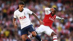 Prediksi Tottenham Vs Arsenal, Derby London Utara
