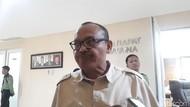 Warga BAB Langsung ke Kali di Jakbar, Gerindra Minta Pemprov Turun Tangan