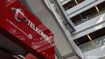 Investasi di Gojek, Seberapa Digital Sih Telkomsel?
