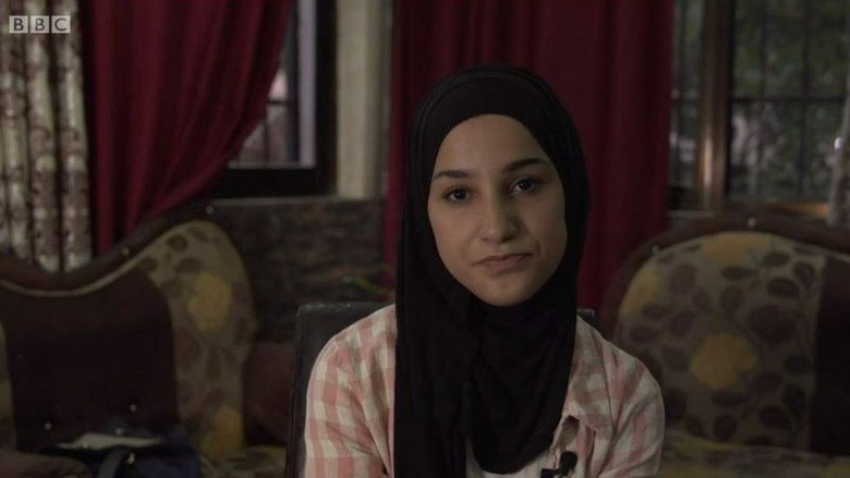 Pengakuan Anak-anak Palestina yang Ditahan di Penjara Israel