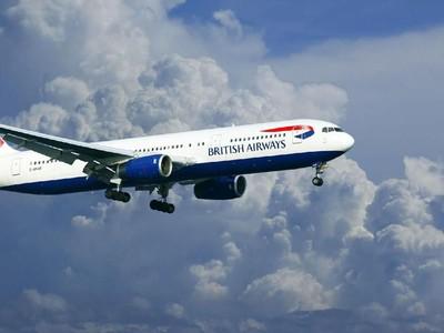 Penumpang Curhat Soal Penerbangan, Maskapainya Minta Maaf
