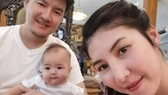Viral Kisah Suami Pasang CCTV untuk Awasi Istri, Endingnya Malah Bikin Haru