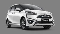 Resmi Dapat PPnBM 0%, Mobil-mobil Toyota Ini Turun Belasan sampai Puluhan Juta
