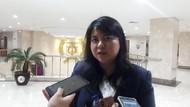 Ujian Sekolah di DKI Muat Soal Anies Diejek Mega, PDIP: Sangat Memalukan!