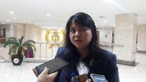 Gulirkan Pansus Banjir Jakarta, PDIP: Beberapa Rumah Sakit Kali Ini Tergenang